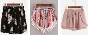 wish-list-shorts-shein-3