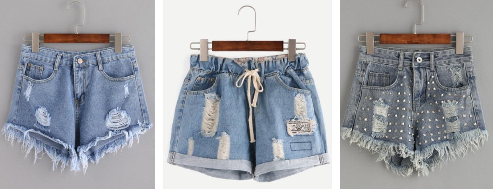 wish-list-shorts-shein