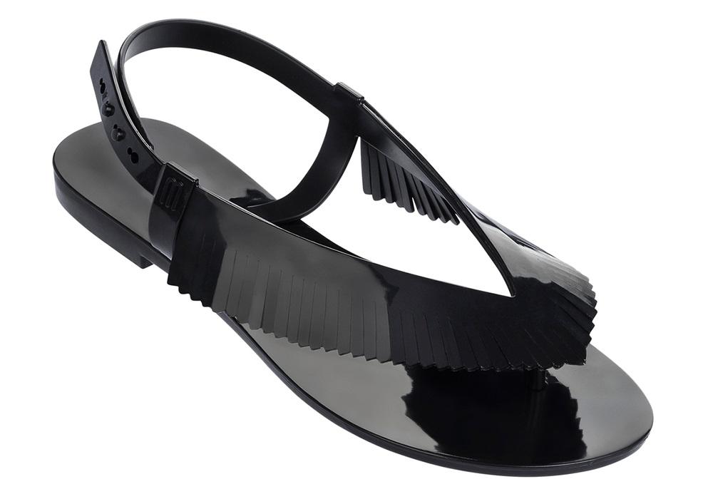 31910-melissa-harmonic-sandal-salinas-pretoopaco-lado