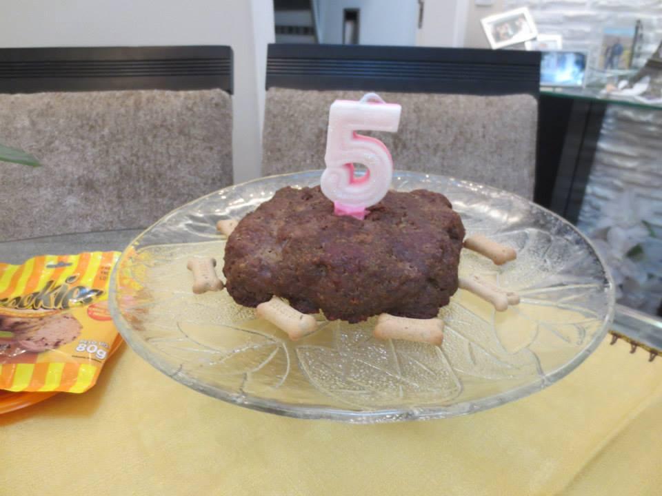 bolo-de-carne-bovina-2