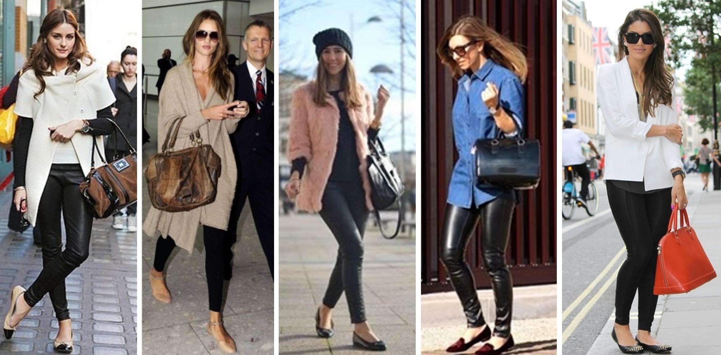 calca-legging-com-sapatilha