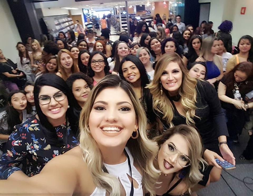 evento-blogueiras-4ever-2