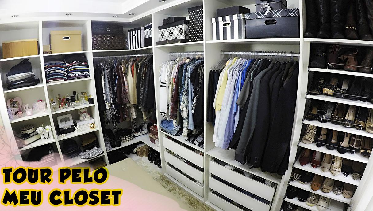 tour-pelo-meu-closet-2