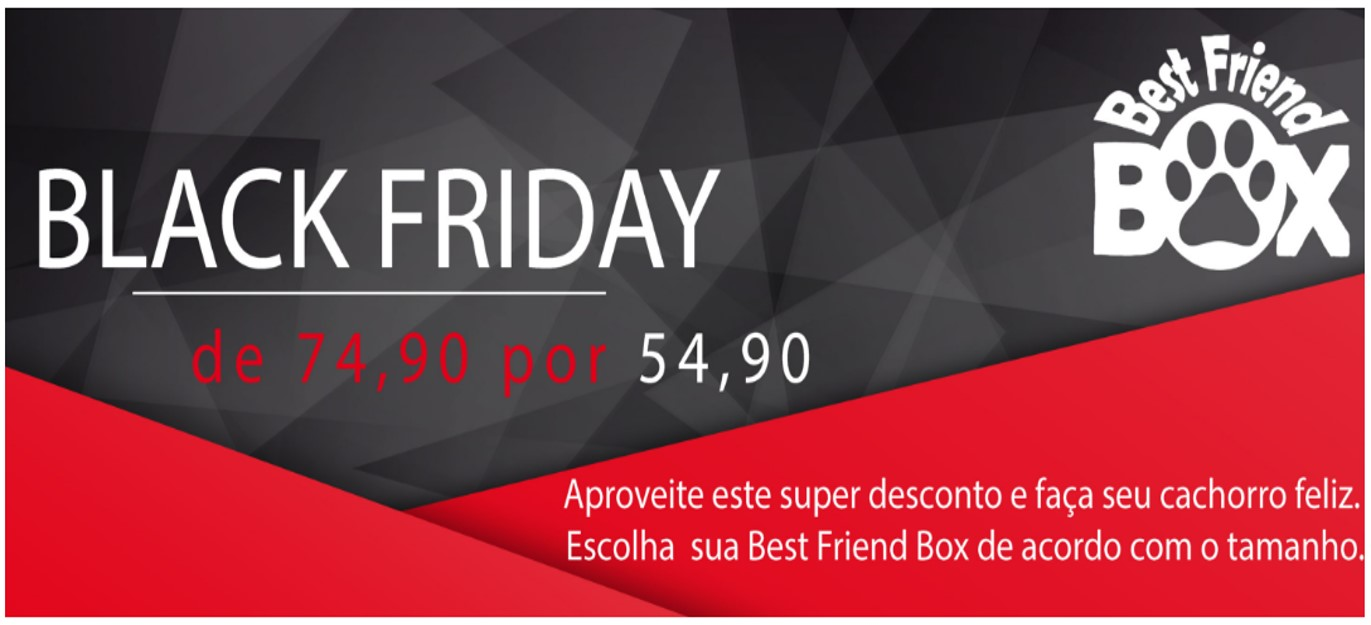 black-friday-best-friend-box