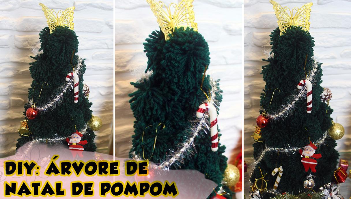 diy-arvore-de-natal-de-pompom-2