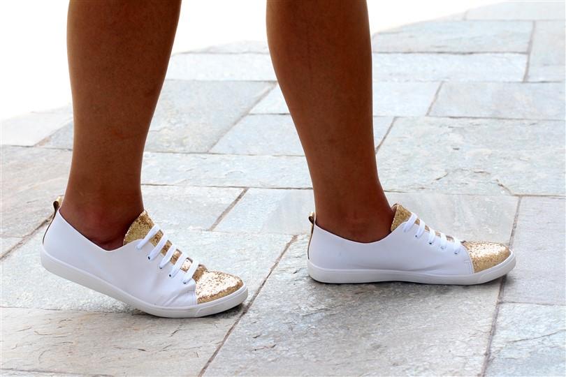 look-jaqueta-jeans-13
