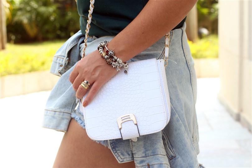 look-jaqueta-jeans-14