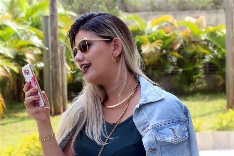 look-jaqueta-jeans-15