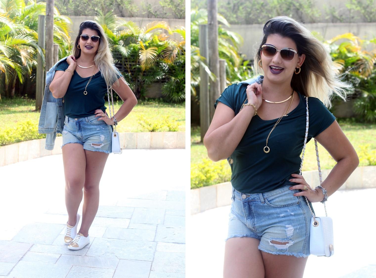 look-jaqueta-jeans-3