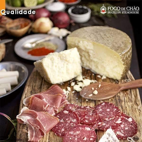 onde-comer-nas-cinco-maiores-cidades-do-brasil-3