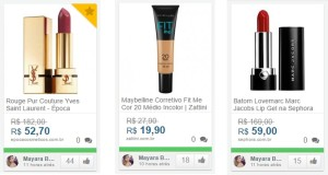 promobit-maquiagens-black-friday