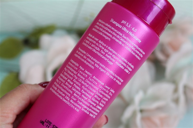 resenha-shampoo-ultra-hidratante-sagge
