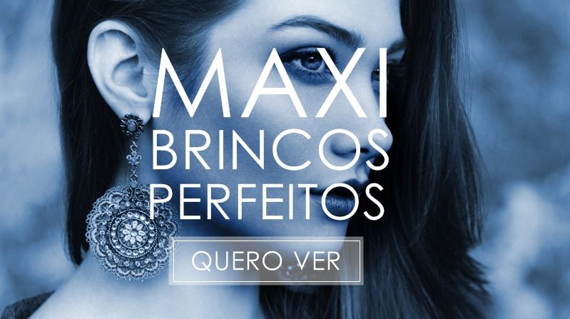 maxi-brincos-perfeitos