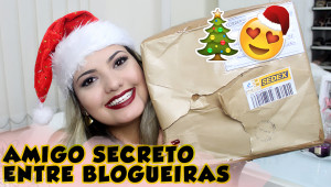 amigo-secreto-de-blogueiras