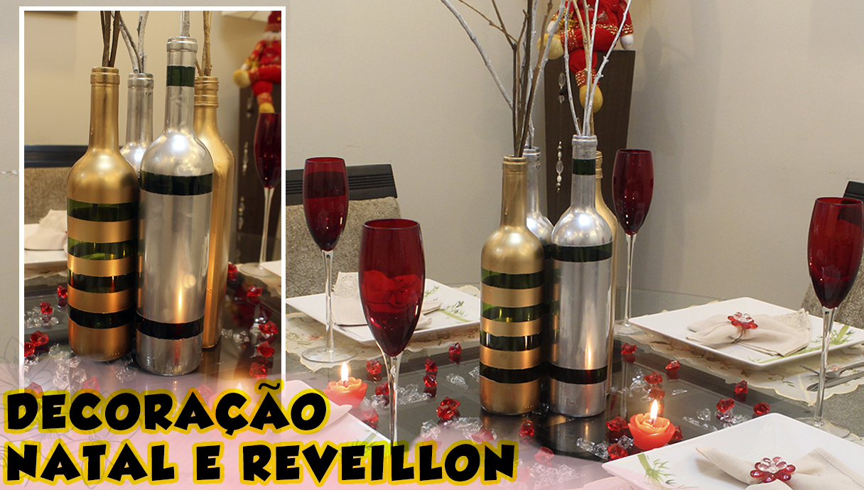 diy-decoracao-de-natal-e-reveillon