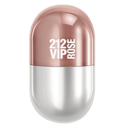 212 Vip Rosé Pills