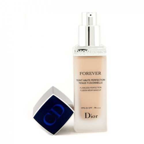 Base Facial Diorskin Forever Dior