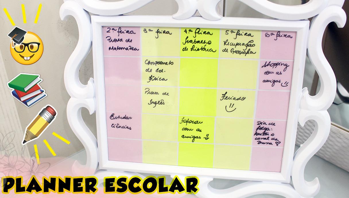 diy-planner-escolar