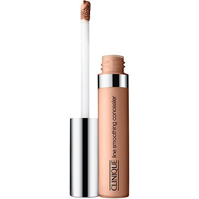 Line Smoothing Concealer Clinique 2