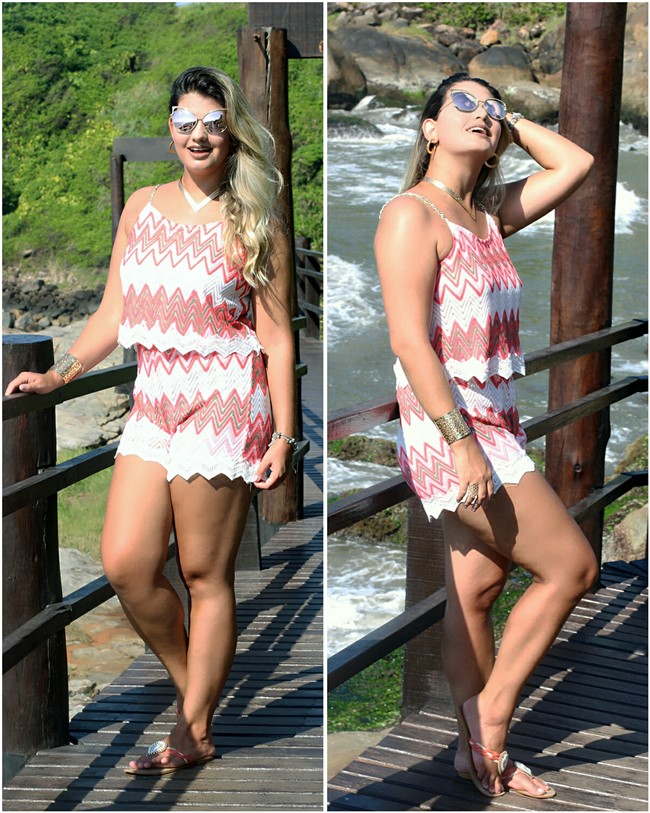 look-reveillon-10