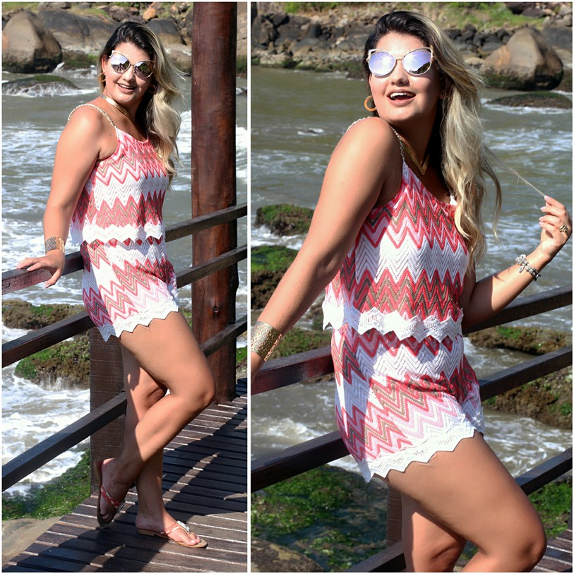 look-reveillon-11
