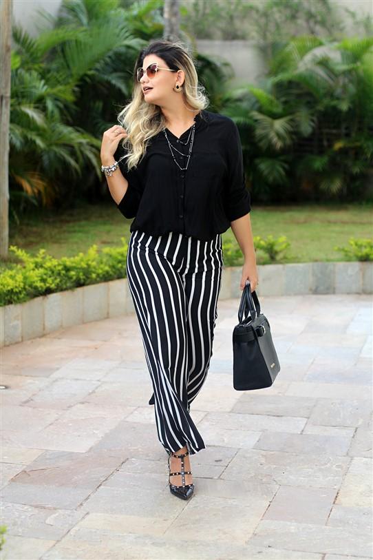 Look calça listrada (3)