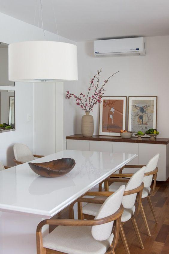 Sala de Jantar Clean (17)
