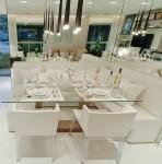 Sala de Jantar Clean (6)