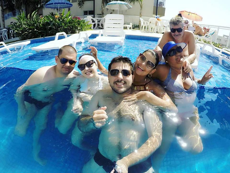 Vlog Itanhaém 9