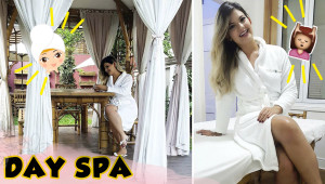 Day Spa Surya