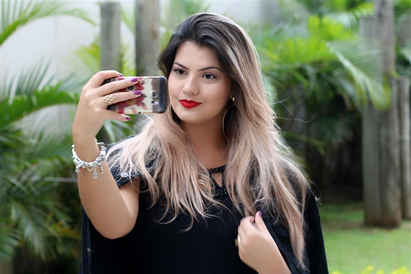 Look Jaqueta de Boca (12)