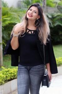 Look Jaqueta de Boca (7)