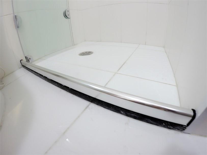 Box Para Banheiros Pequenos (11)