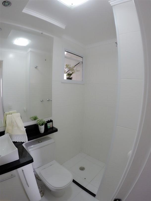 Box Para Banheiros Pequenos (2)