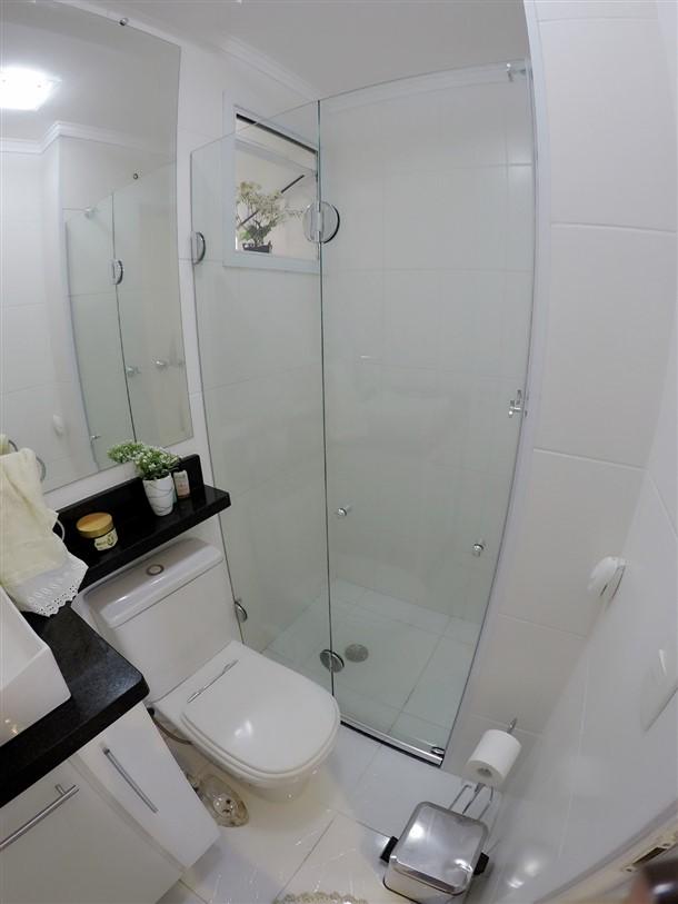 Box Para Banheiros Pequenos (3)