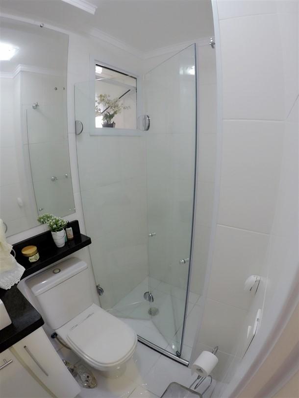 Box Para Banheiros Pequenos (4)