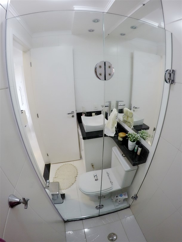 Box Para Banheiros Pequenos (7)