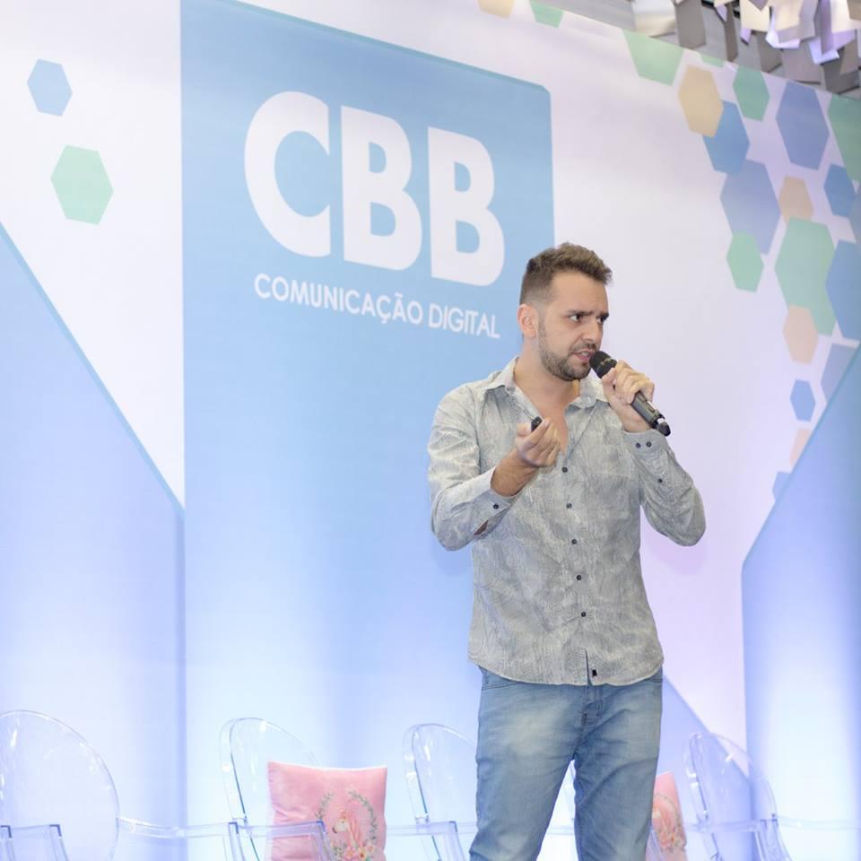 CNB 2017 7