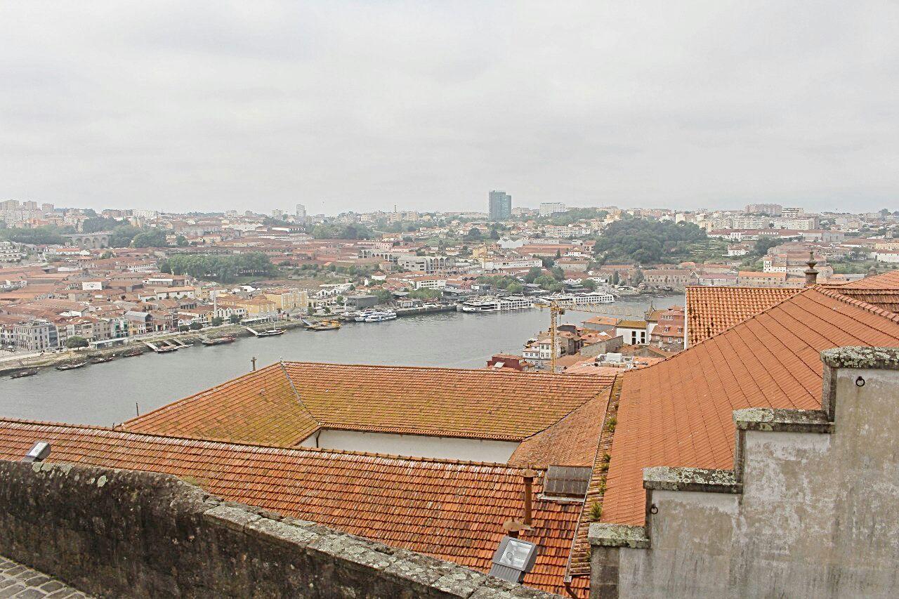 Roteiro 3 dias no Porto 13
