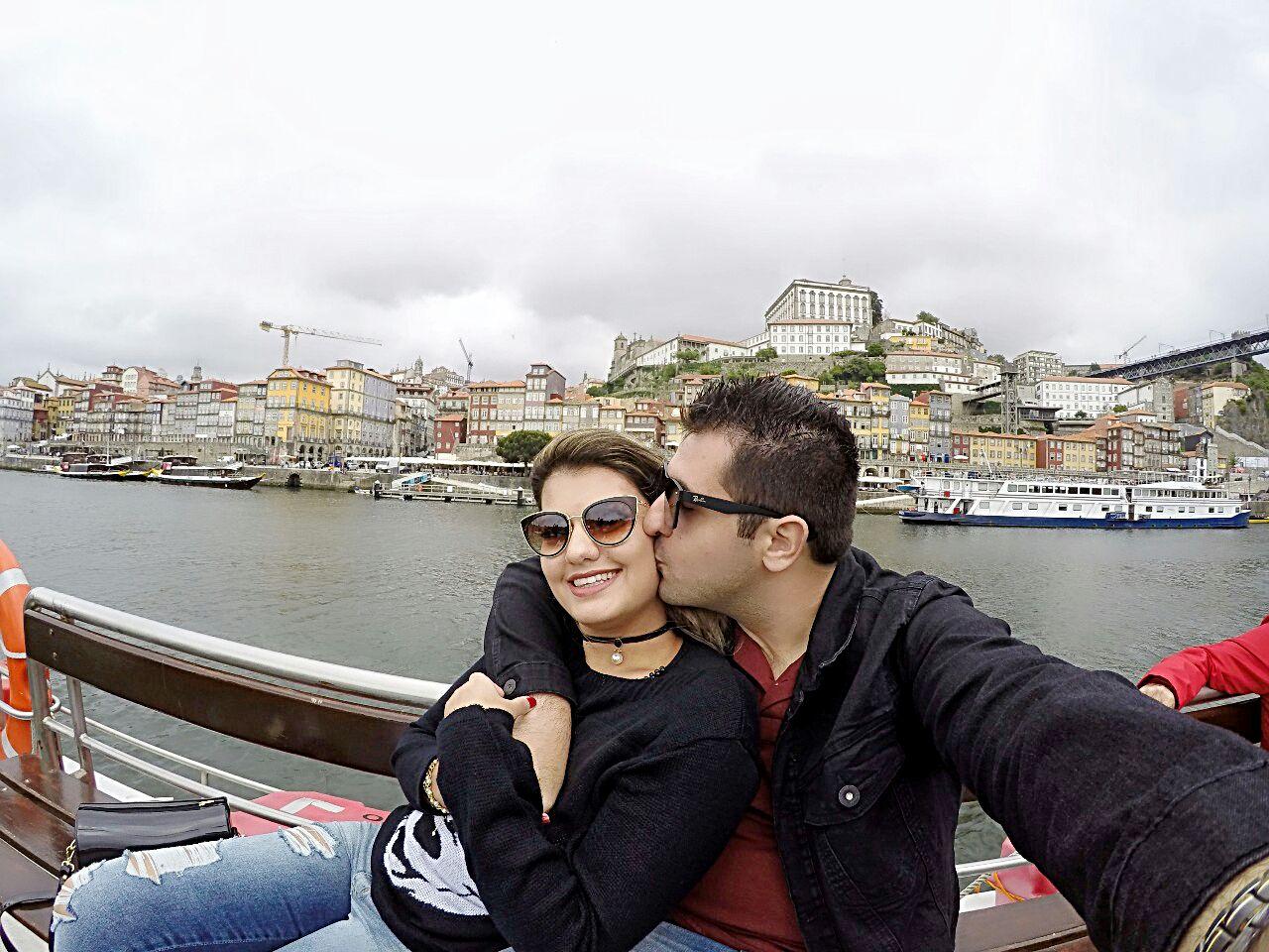 Roteiro 3 dias no Porto 14