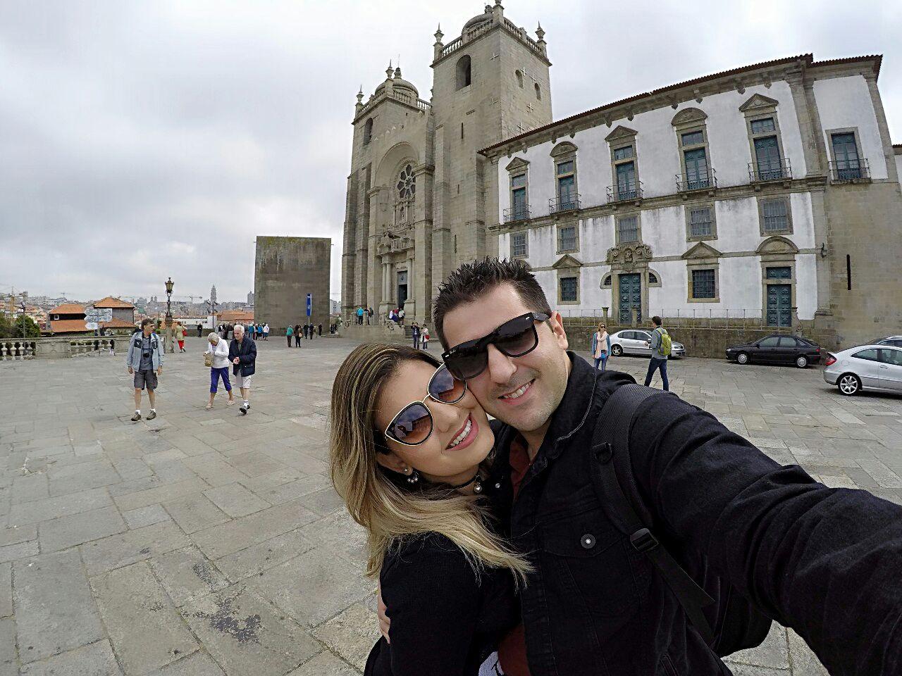 Roteiro 3 dias no Porto 2