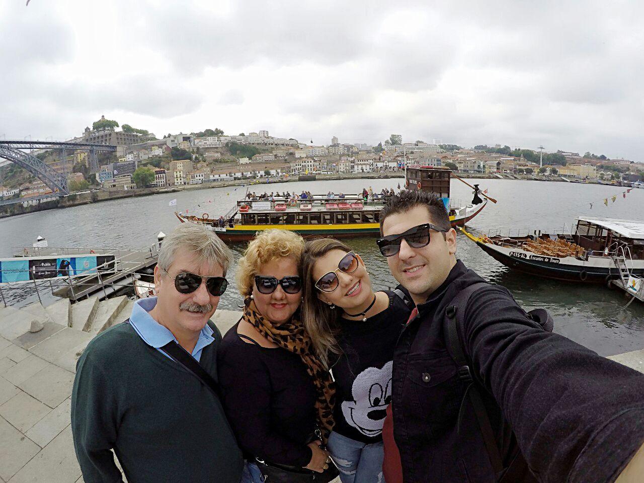 Roteiro 3 dias no Porto 3