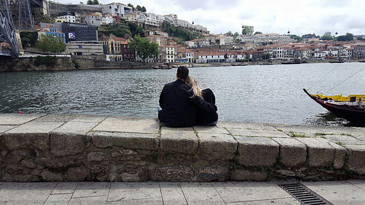 Roteiro 3 dias no Porto 4