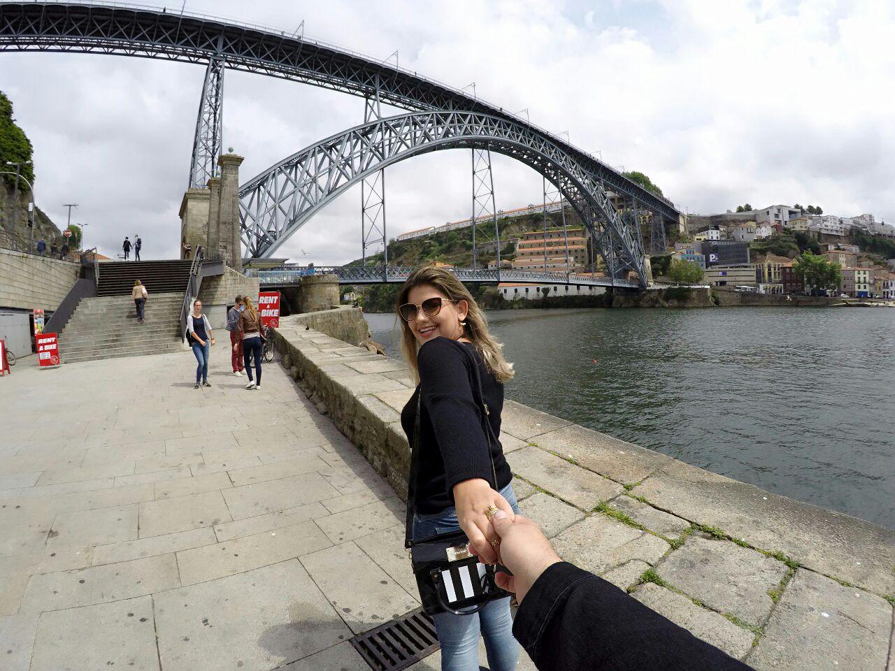 Roteiro 3 dias no Porto 5