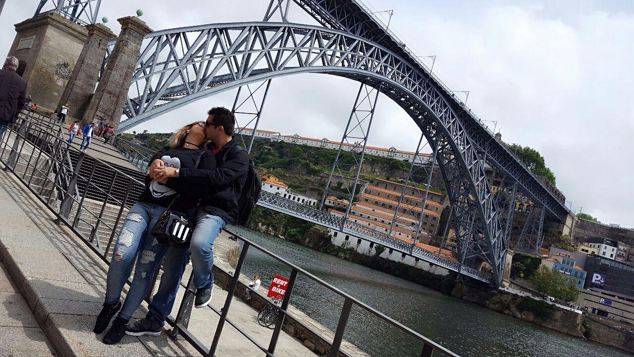 Roteiro 3 dias no Porto 6