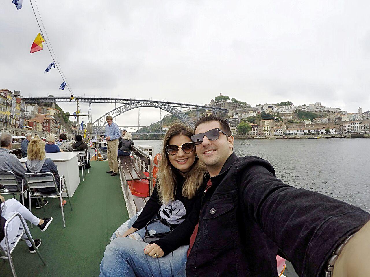 Roteiro 3 dias no Porto 7