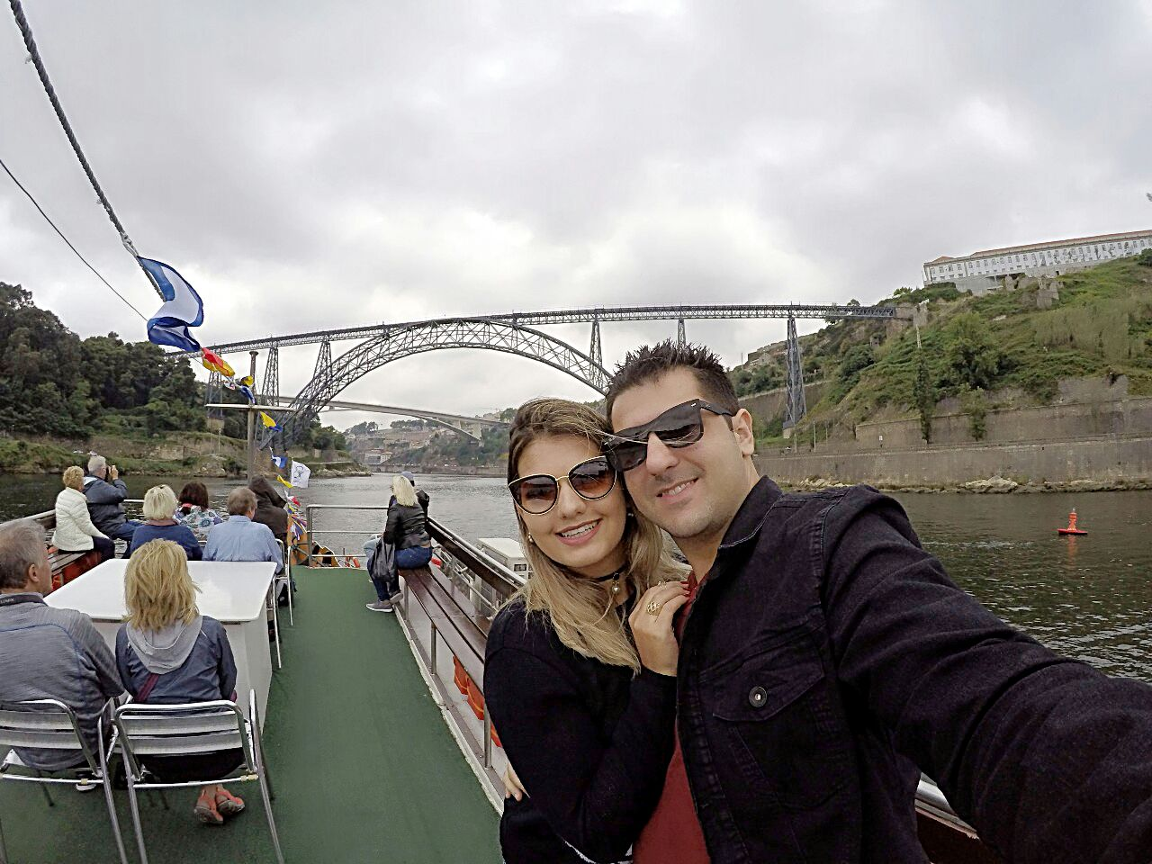 Roteiro 3 dias no Porto 8
