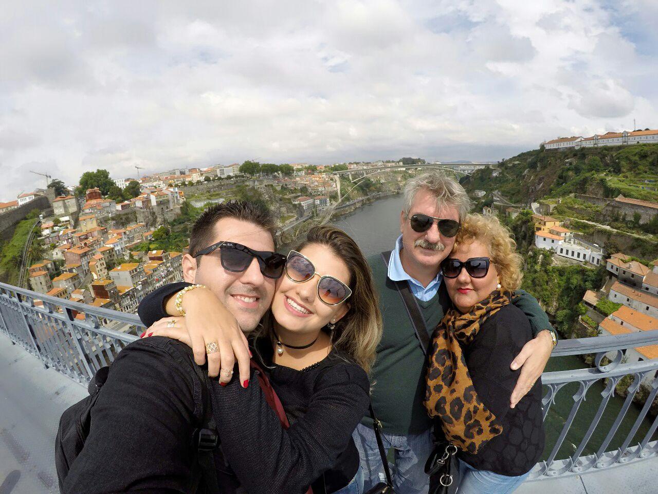 Roteiro 3 dias no Porto 9