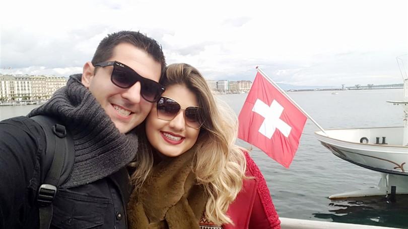 Roteiro de 2 dias em Genebra (11)