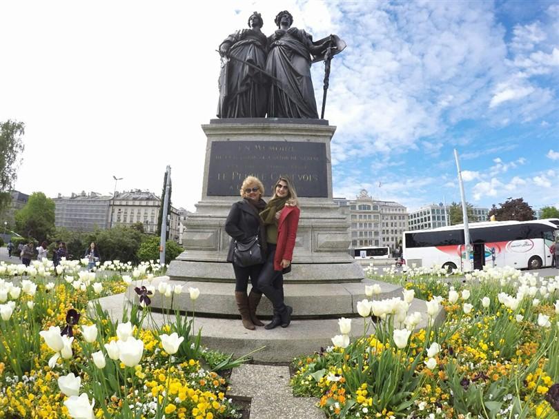 Roteiro de 2 dias em Genebra (13)